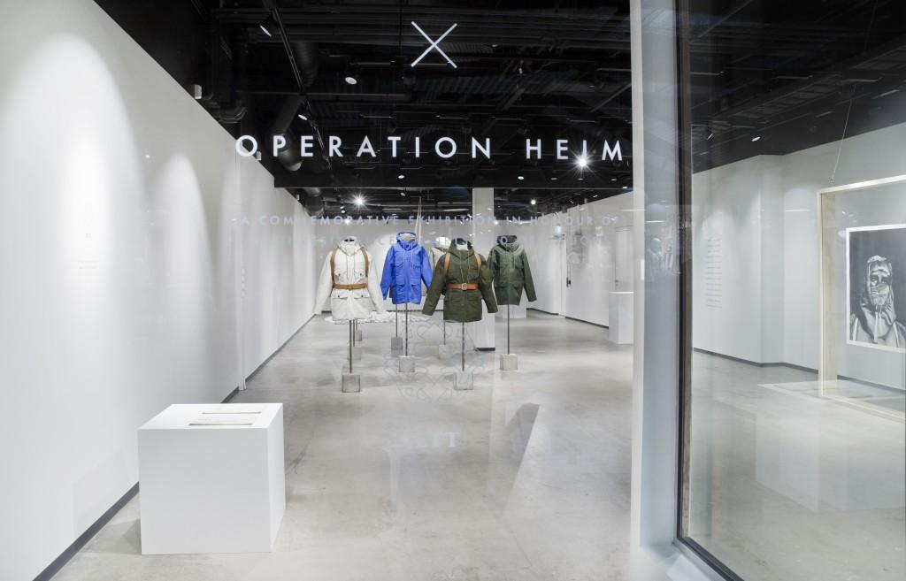 operation_heim_13