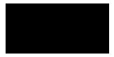 mahiout_logo